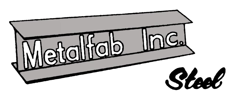 Metalfab Inc. Steel